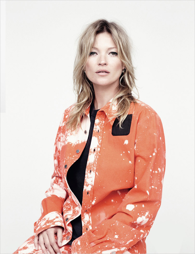 Kate-Moss-Another-Magazine-Willy-Vanderperre-06.jpg