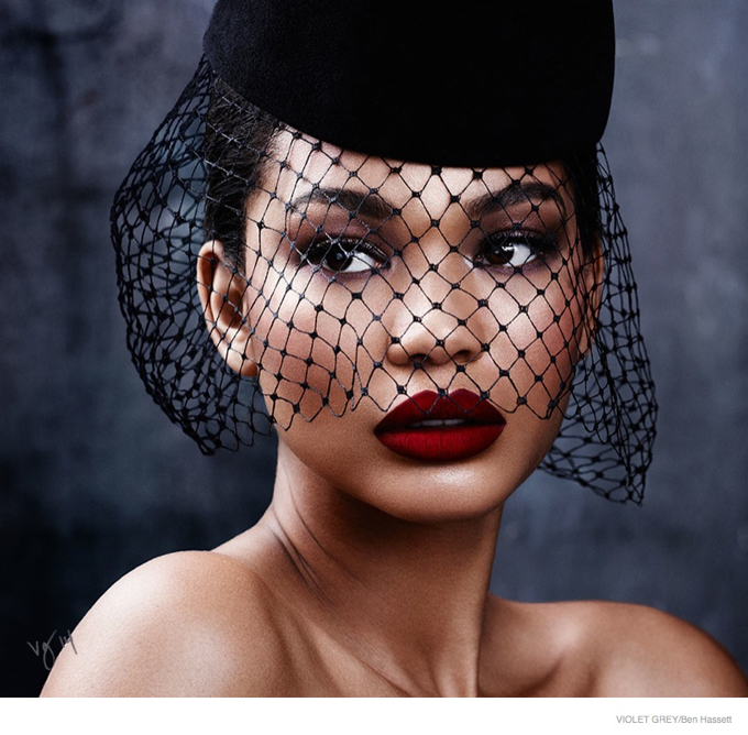 chanel-iman-beauty-makeup-shoot-2014-01.jpg