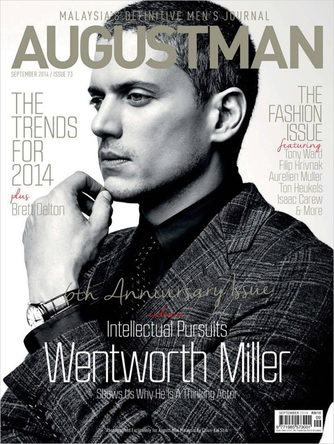 Wentworth-Miller-Chiun-Kai-Shih-August-Man-01.jpg