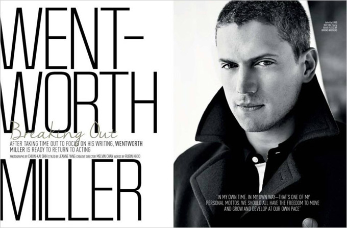 Wentworth-Miller-Chiun-Kai-Shih-August-Man-03.jpg