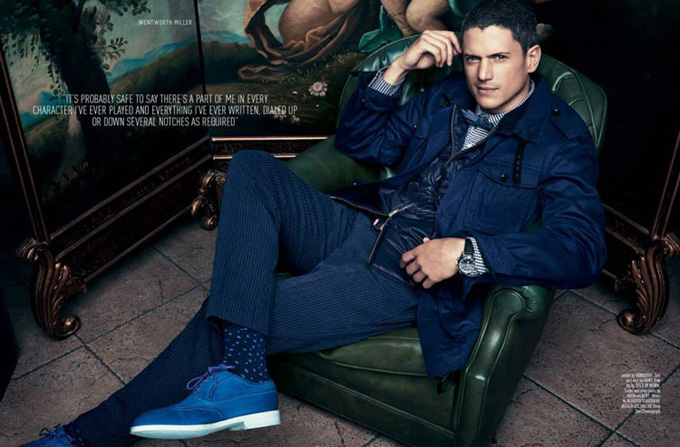 Wentworth-Miller-Chiun-Kai-Shih-August-Man-04.jpg