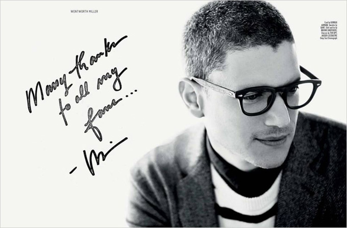 Wentworth-Miller-Chiun-Kai-Shih-August-Man-05.jpg