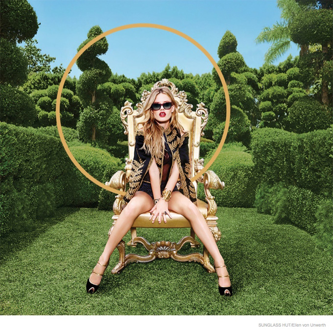 georgia-may-jagger-sunglass-hut-2014-ad-campaign01.jpg