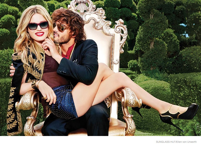 georgia-may-jagger-sunglass-hut-2014-ad-campaign03.jpg