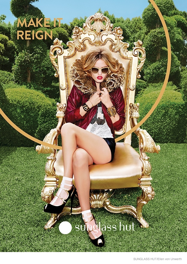 georgia-may-jagger-sunglass-hut-2014-ad-campaign05.jpg