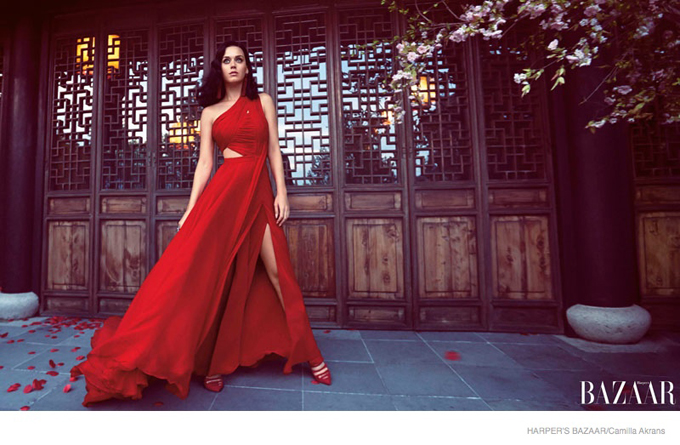 katy-perry-harpers-bazaar-2014-shoot01.jpg