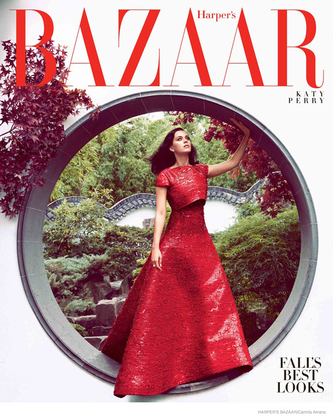 katy-perry-harpers-bazaar-2014-shoot02.jpg