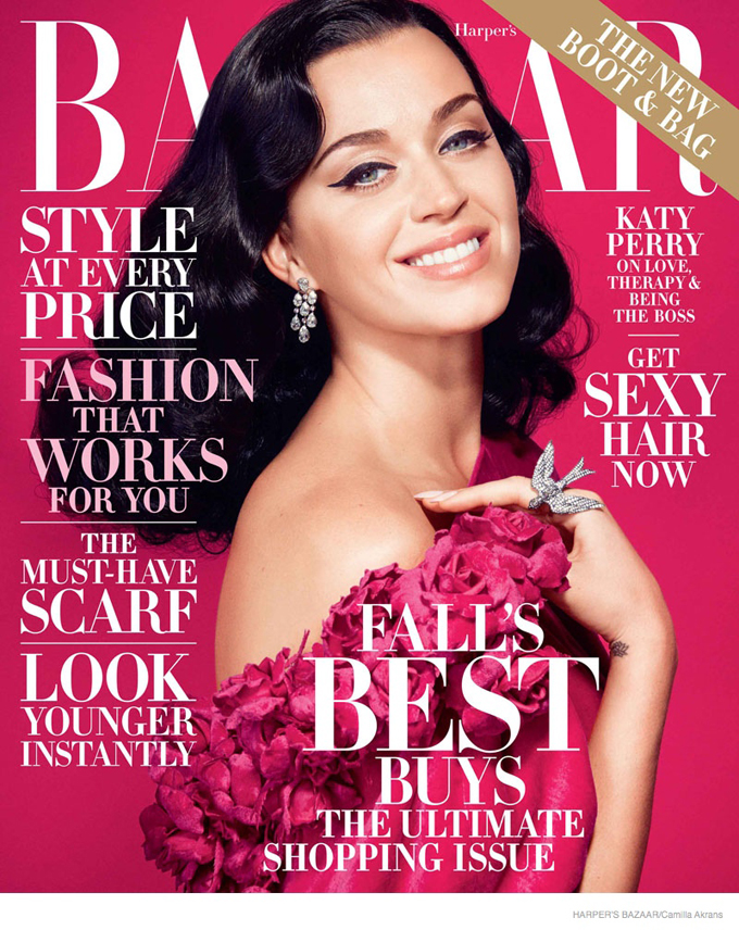 katy-perry-harpers-bazaar-2014-shoot06.jpg