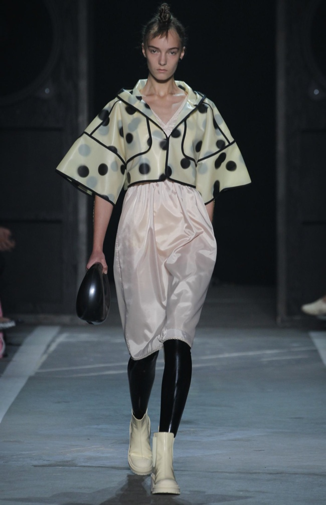 marc-by-marc-jacobs-2015-spring-summer-runway-show03.jpg