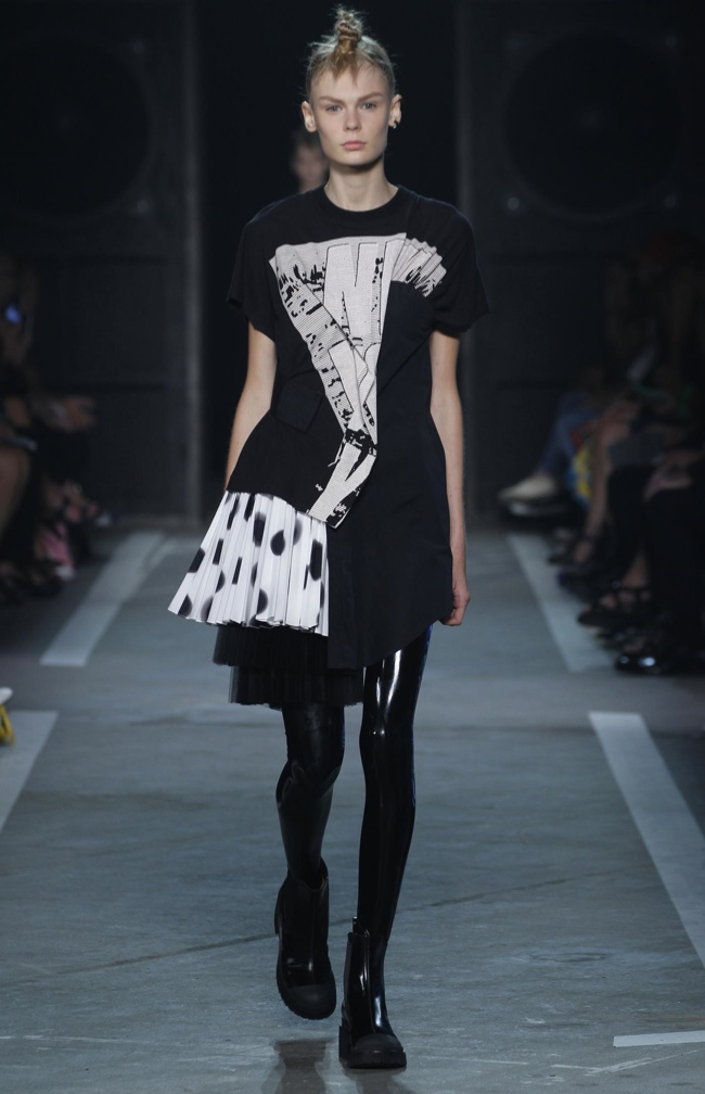 marc-by-marc-jacobs-2015-spring-summer-runway-show34.jpg