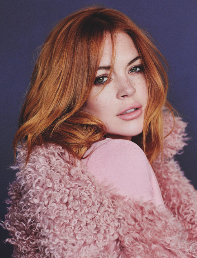 Lindsay-Lohan-by-Alex-Sainsbury-for-WONDERLAND-02.jpg