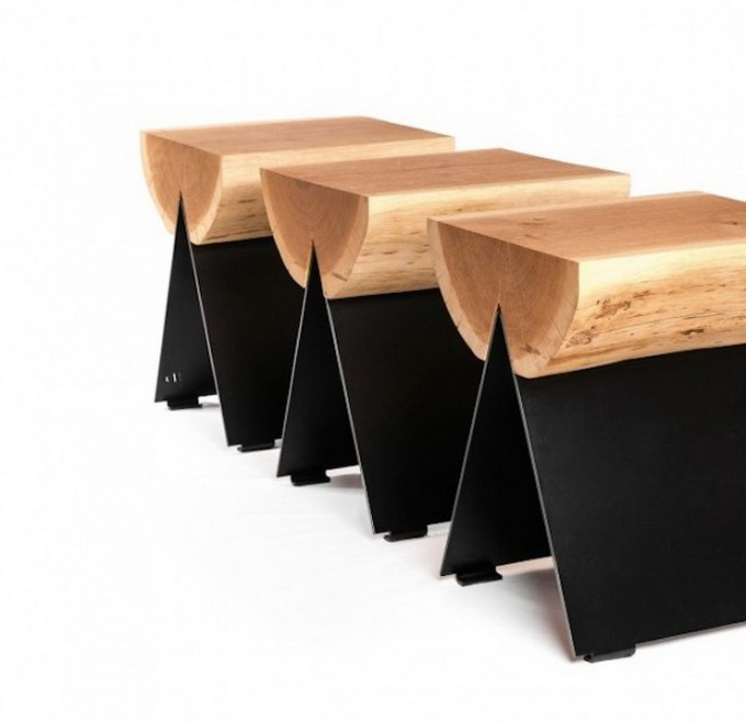 Wooden-Stool-by-WitaminaD1-640x460.jpg