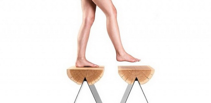 Wooden-Stool-by-WitaminaD1-640x463.jpg