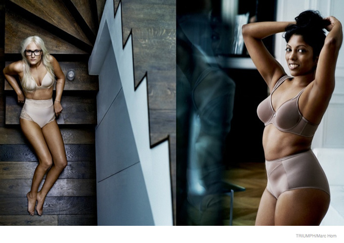 triumph-lingerie-real-women-2014-ad-campaign04.jpg