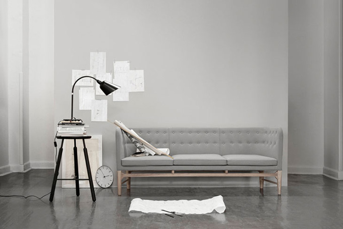 MAYOR-sofa-Arne-Jacobsen-from-Tradition-01.jpg