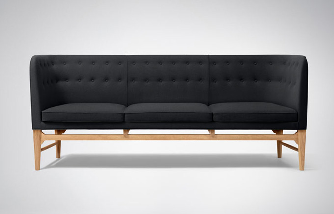 MAYOR-sofa-Arne-Jacobsen-from-Tradition-02.jpg