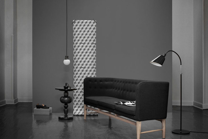 MAYOR-sofa-Arne-Jacobsen-from-Tradition-03.jpg