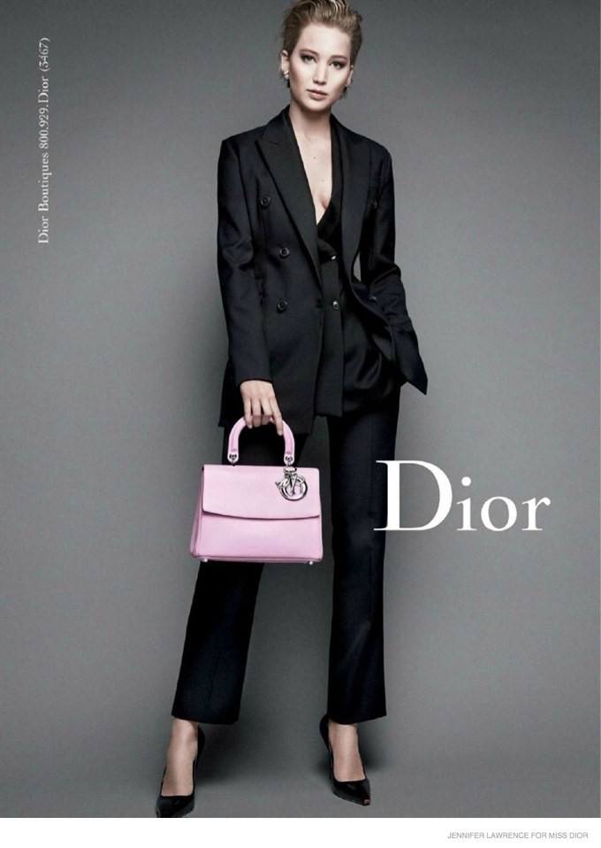 jennifer-lawrence-miss-dior-pantsuit-2014-fall-ad-campaign01.jpg
