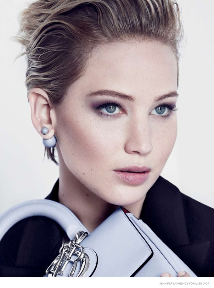 jennifer-lawrence-miss-dior-pantsuit-2014-fall-ad-campaign02.jpg