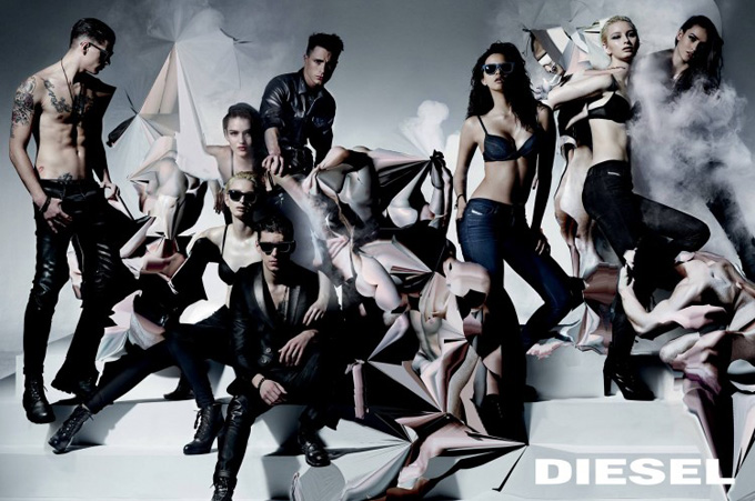 Diesel-Fall-Winter-2014-Nick-Knight-01-750x497.jpg
