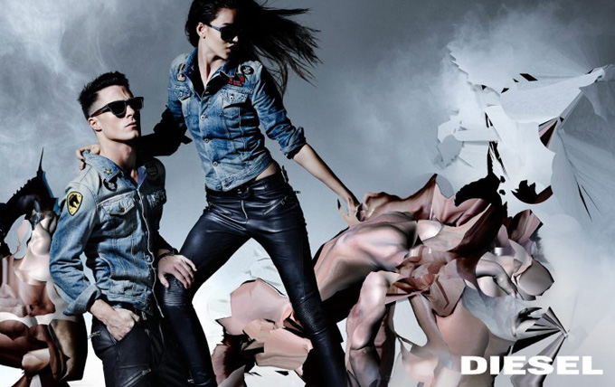 Diesel-Fall-Winter-2014-Nick-Knight-02-750x472.jpg