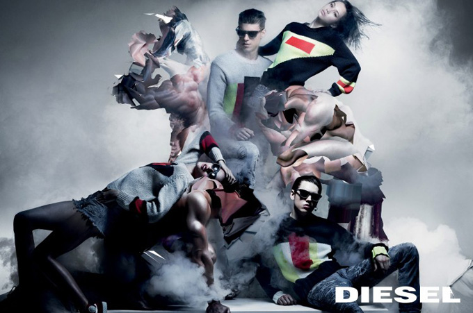 Diesel-Fall-Winter-2014-Nick-Knight-03-750x497.jpg