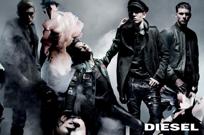 Diesel-Fall-Winter-2014-Nick-Knight-04-750x497.jpg