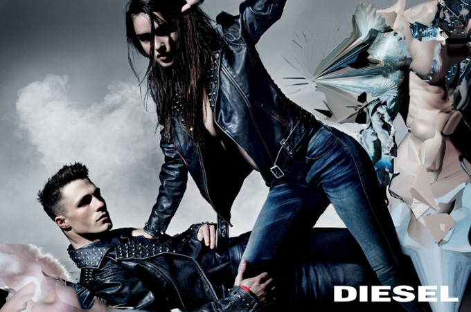 Diesel-Fall-Winter-2014-Nick-Knight-05-750x497.jpg