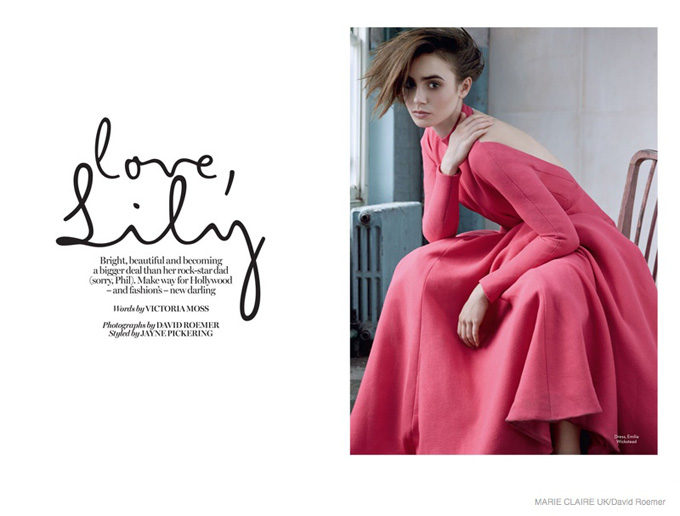 lily-collins-marie-claire-uk-2014-shoot02.jpg
