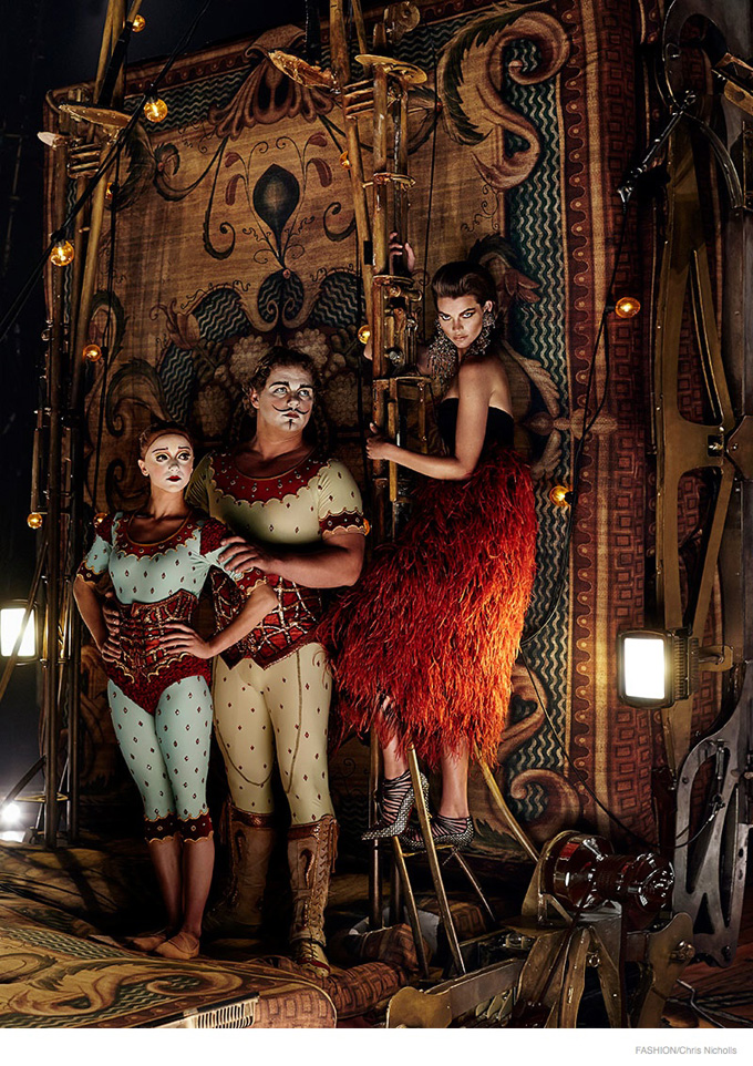 circus-fashion-chris-nicholls02.jpg