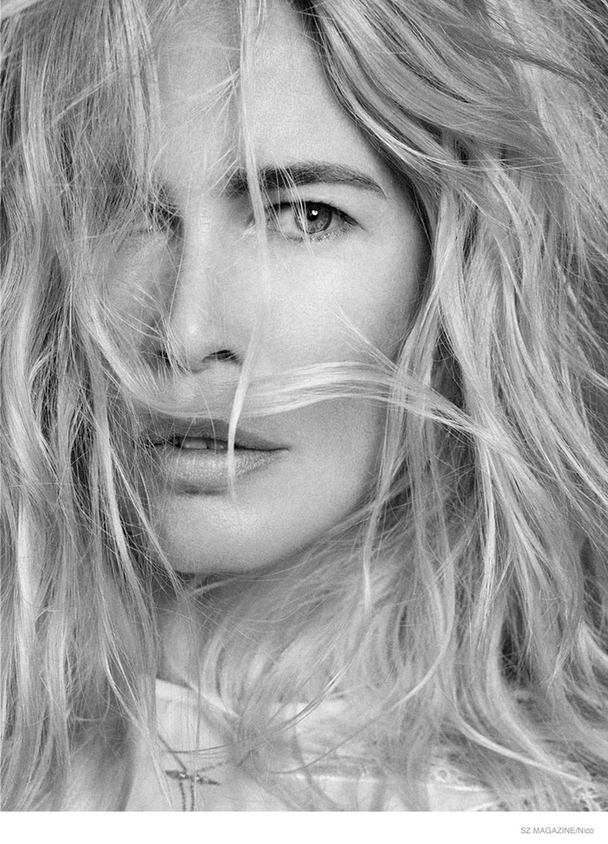 claudia-schiffer-photoshoot-2014-07.jpg