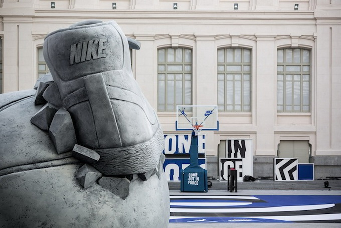 basketballsculpture-4.jpg