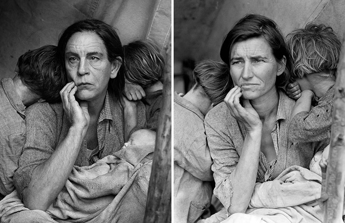 john-malkovich-iconic-portraits-recreations-sandro-miller-1.jpg