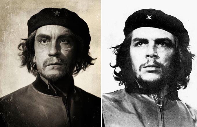 john-malkovich-iconic-portraits-recreations-sandro-miller-11.jpg