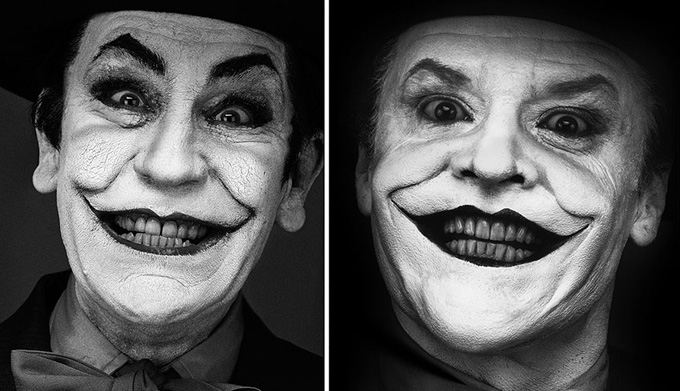 john-malkovich-iconic-portraits-recreations-sandro-miller-16.jpg