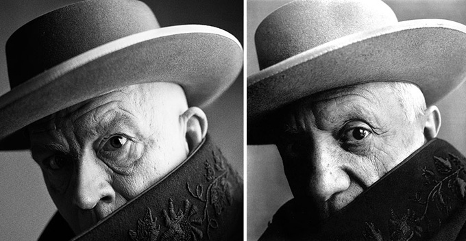 john-malkovich-iconic-portraits-recreations-sandro-miller-9.jpg