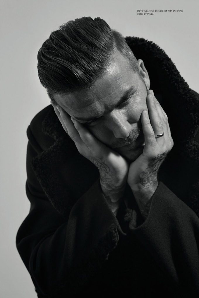 David-Beckham-AnOther-Man-Collier-Schorr-04.jpg