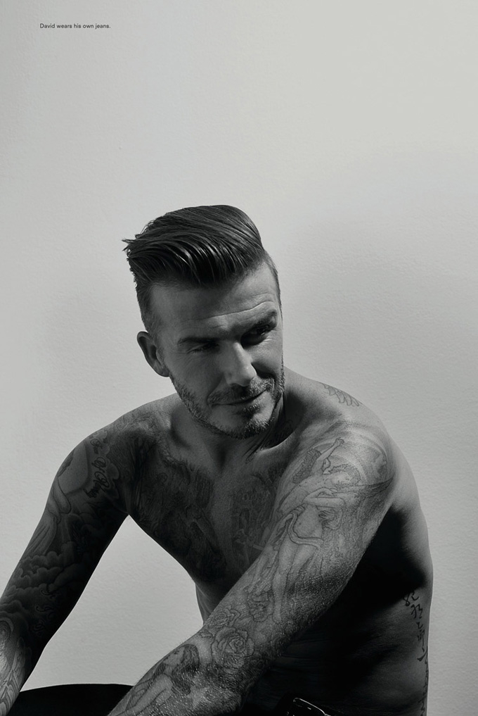 David-Beckham-AnOther-Man-Collier-Schorr-06.jpg