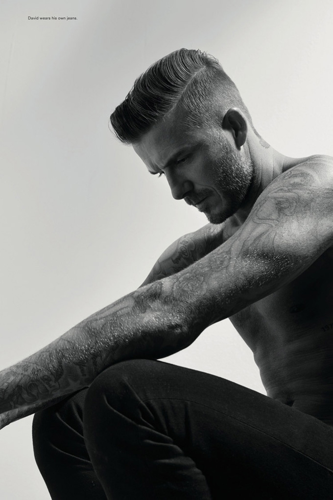 David-Beckham-AnOther-Man-Collier-Schorr-07.jpg