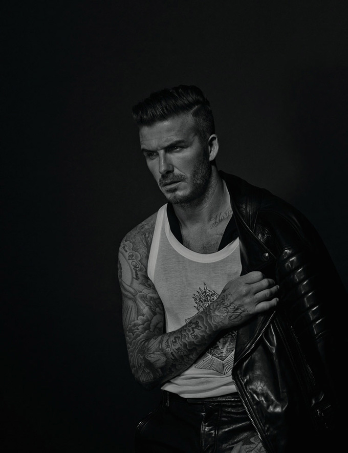David-Beckham-AnOther-Man-Collier-Schorr-09.jpg