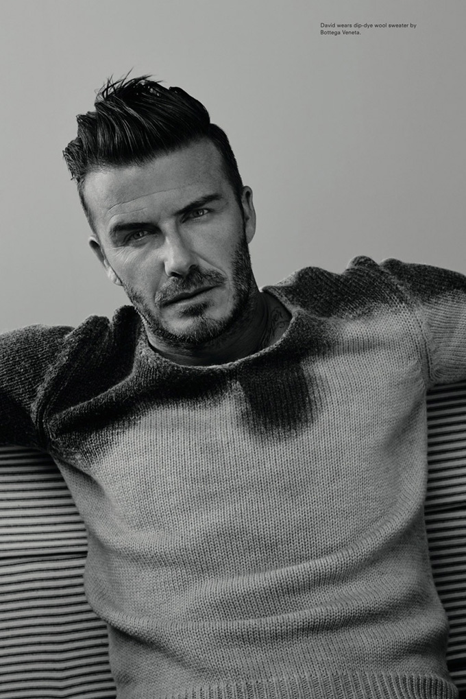 David-Beckham-AnOther-Man-Collier-Schorr-11.jpg