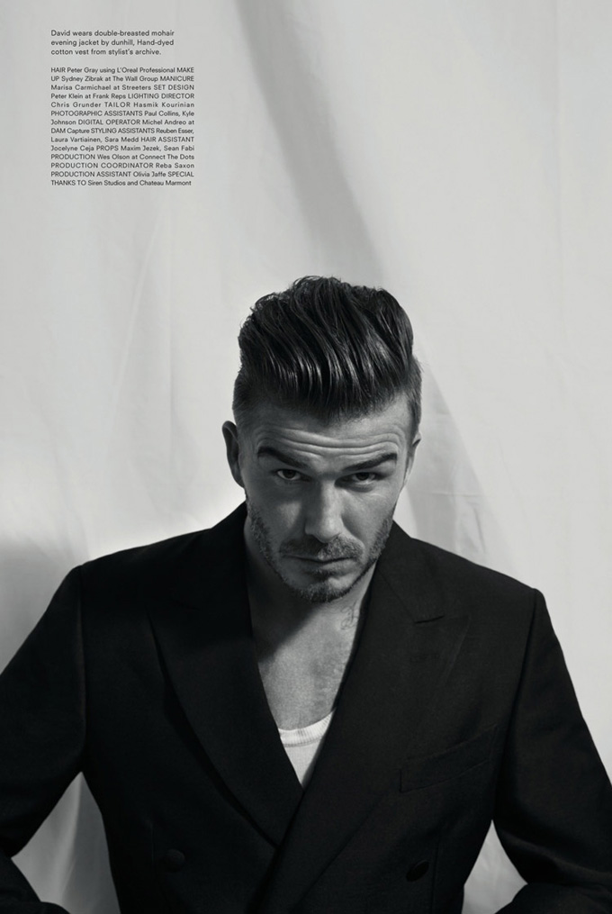 David-Beckham-AnOther-Man-Collier-Schorr-12.jpg