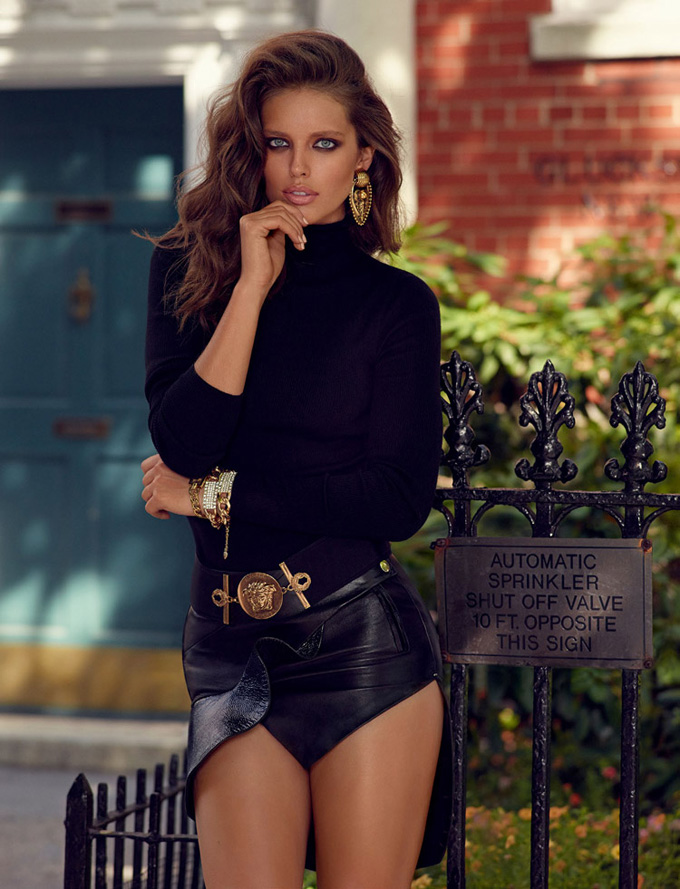 Emily-Didonato-Vogue-Spain-Miguel-Reveriego-03.jpg