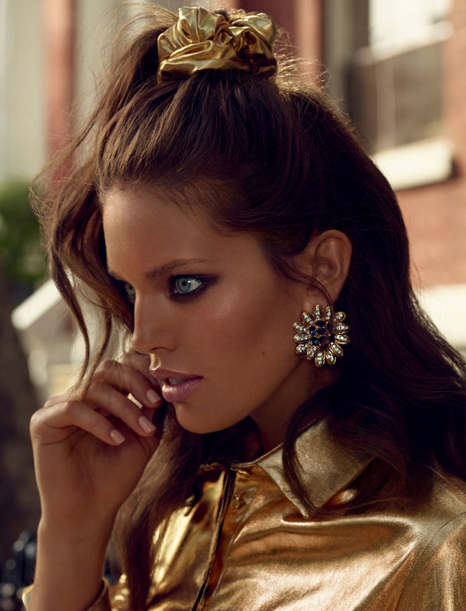Emily-Didonato-Vogue-Spain-Miguel-Reveriego-04.jpg