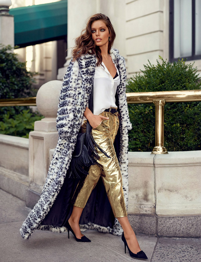 Emily-Didonato-Vogue-Spain-Miguel-Reveriego-05.jpg
