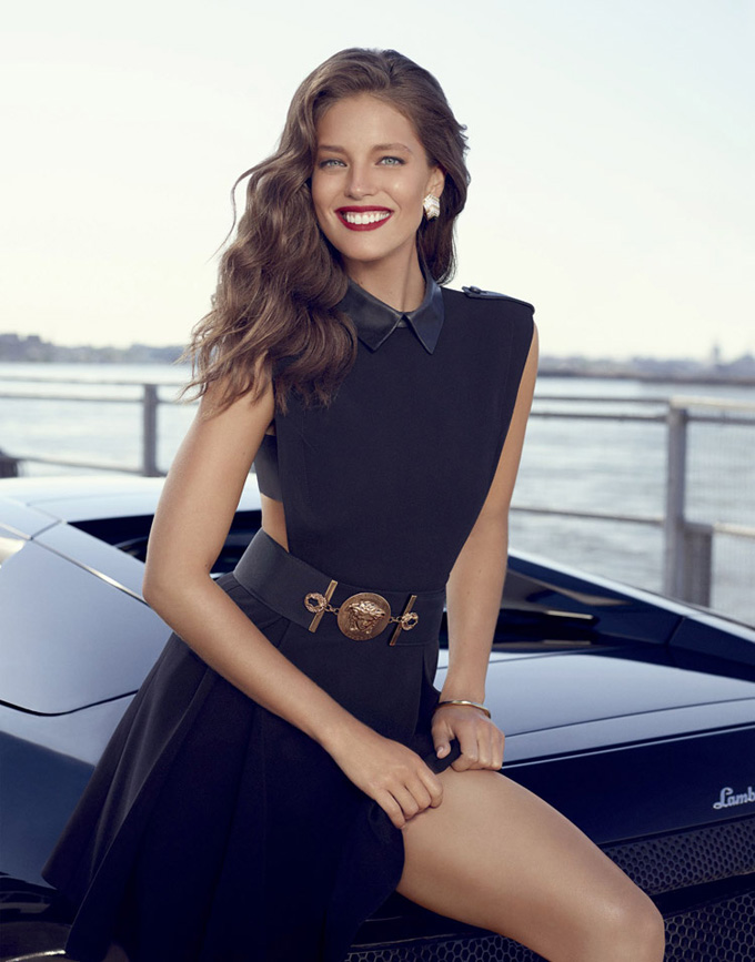 Emily-Didonato-Vogue-Spain-Miguel-Reveriego-10.jpg