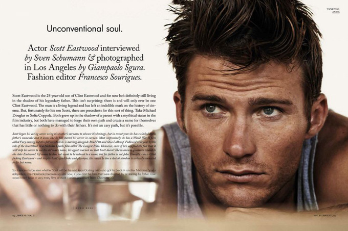 Scott-Eastwood-by-Giampaolo-Sgura-for-Hercules-Magazine-01-750x500.jpg