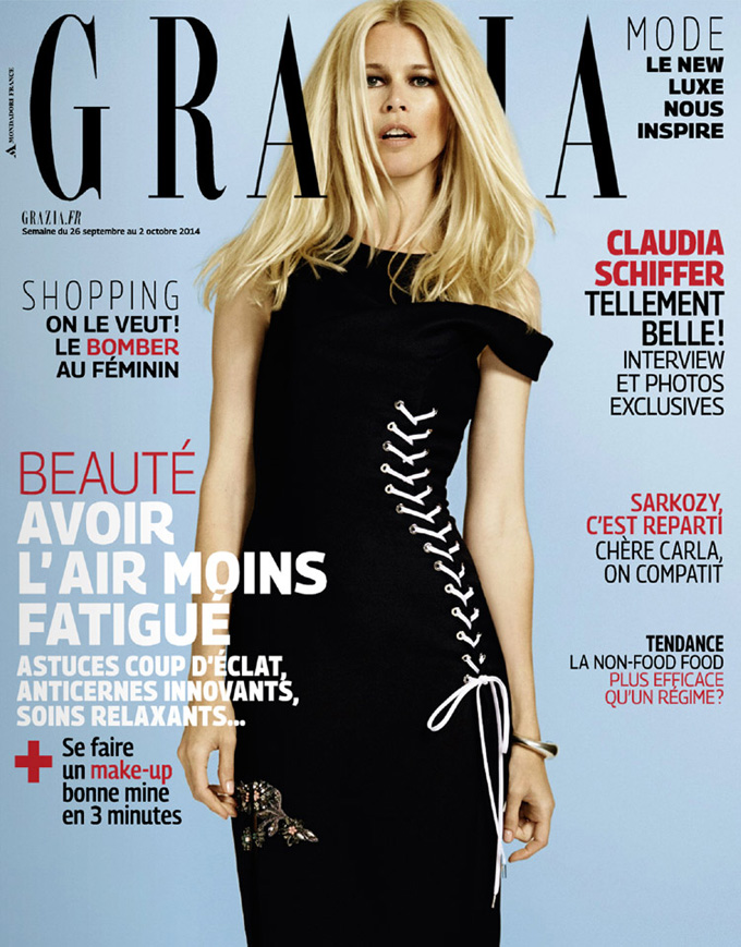 Claudia-Schiffer-Gracia-France-Adam-Whitehead-01.jpg