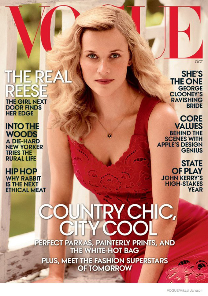 reese-witherspoon-vogue-october-2014-shoot05.jpg