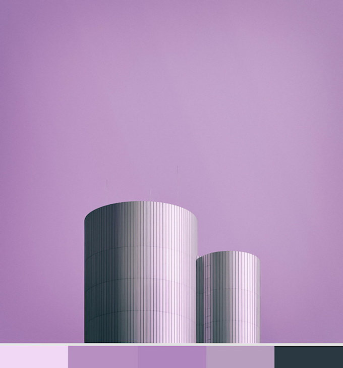 Urban-Pantone-Photography-by-Nick-Franck-6.jpg